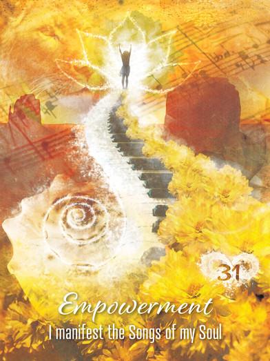 empowerment soul seekers31.jpg