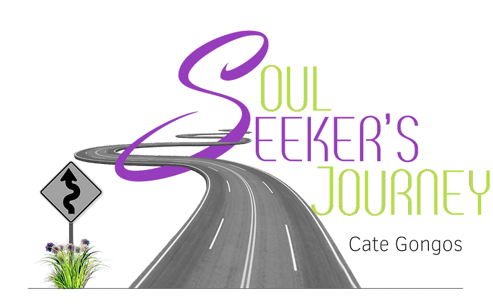 Soul Seekers Journey Logo