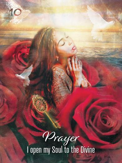 prayersoul seekers10.jpg