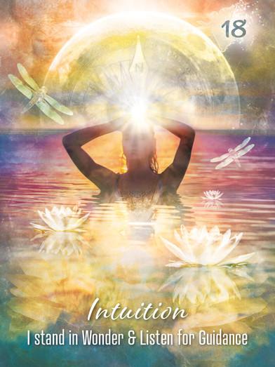 intuition soul seekers18.jpg