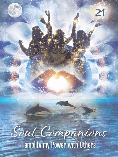 soul companions soul seekers21.jpg