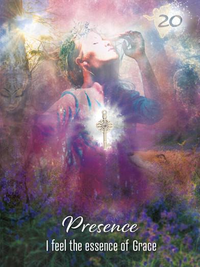 presence soul seekers20.jpg