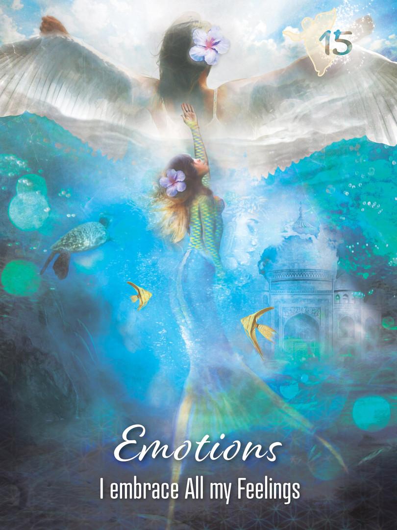 emotionssoul seekers15 (1).jpg