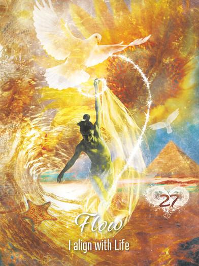 flow soul seekers27 .jpg