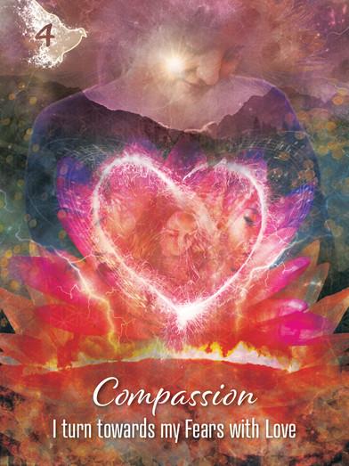 compassion soul seekers4.jpg