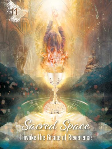 sacredspacesoul seekers11.jpg