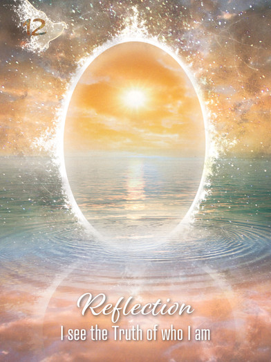 reflection soul seekers12.jpg