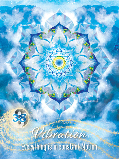 vibration soul seekers38.jpg