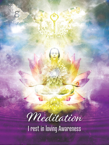 meditationsoul seekers8.jpg