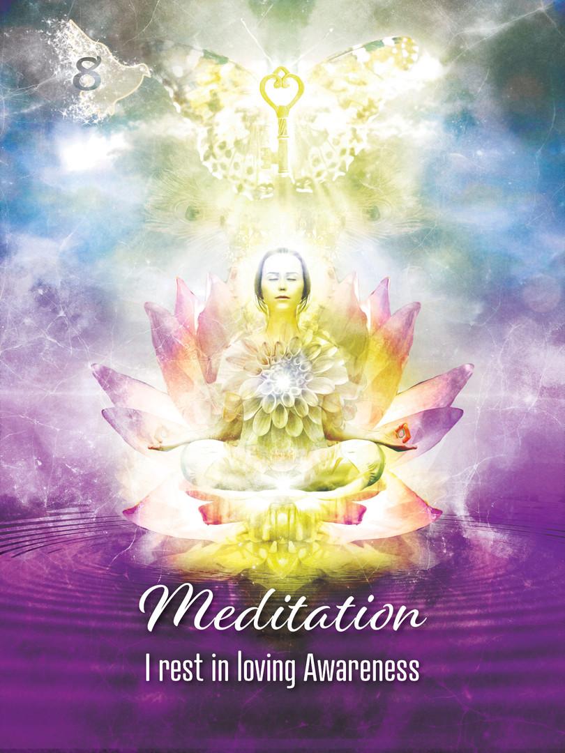 meditationsoul seekers8.jpg