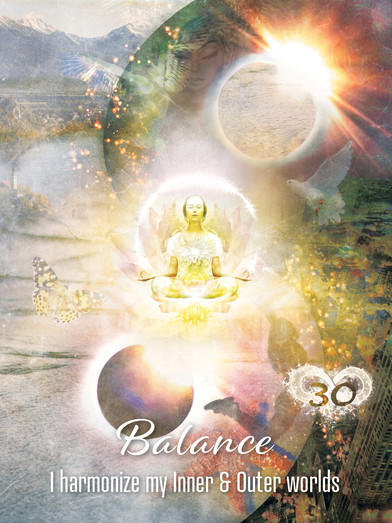 balance soul seekers30.jpg