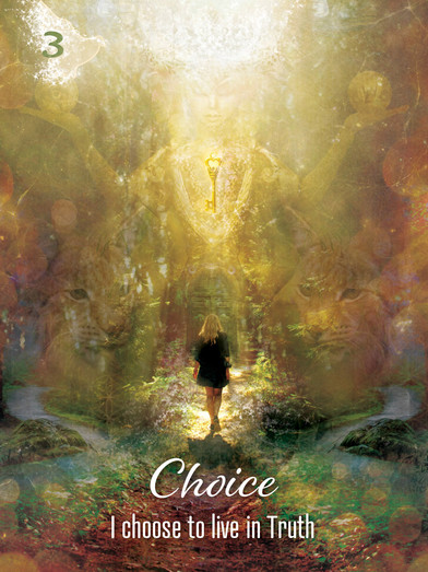 choicesoul seekers3.jpg