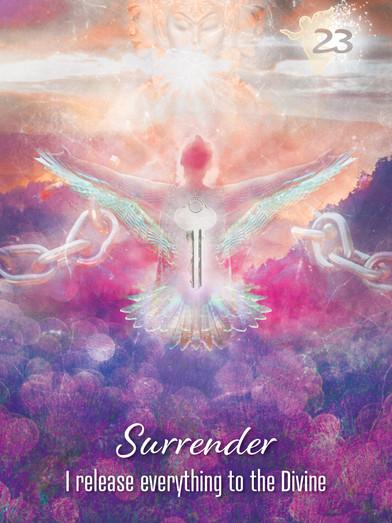 surrender soul seekers23.jpg