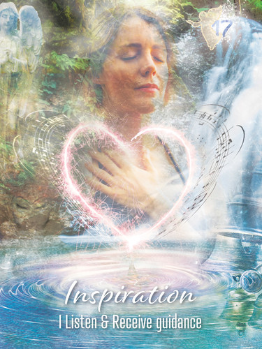 inspirationsoul seekers17.jpg
