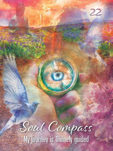 soul compass soul seekers22.jpg