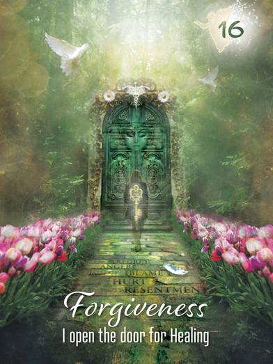 forgivenesssoul seekers16.jpg