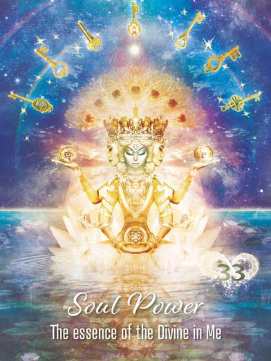 soul power soul seekers33.jpg