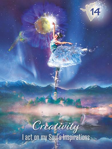 creativity soul seekers14.jpg