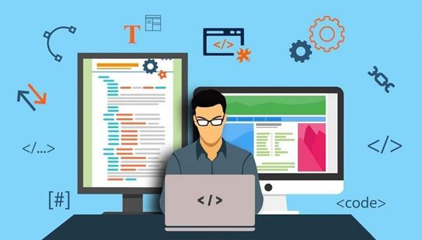 Làm thế nào để trở thành một kỹ sư phần mềm chuy