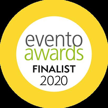 EA20_finalist.png