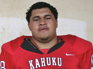 Kahuku football community loses 3 big names