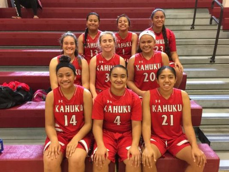 Wily thinking long term for young Kahuku