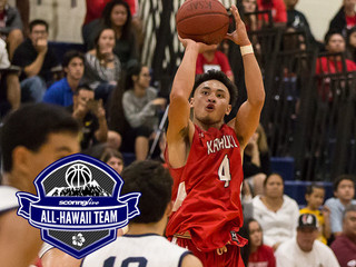 Villa took Kahuku to another level