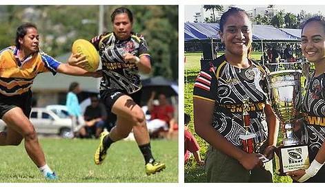 Kahuku Halts Hilo's State Title Run