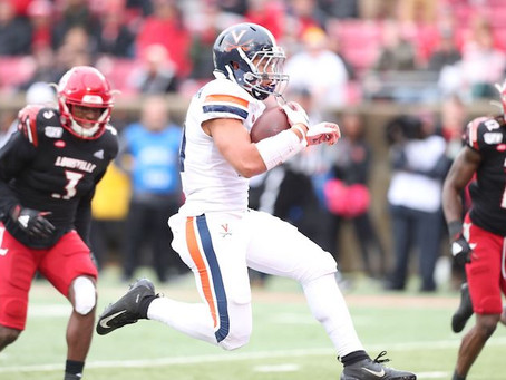 HAWAII GROWN: Punahou alum Wayne Taulapapa fueled by fumble in 2014 state final