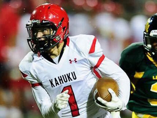 Put a ring on it: No. 14 Bingham, No. 19 Kahuku can end seasons with titles