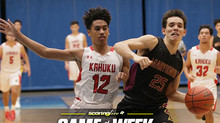 Maryknoll routs Kahuku on final night of Challenge