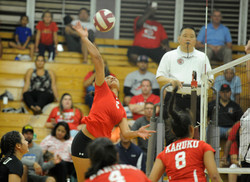 Kahuku's_Carey_Williams_hits_from_the_outside.