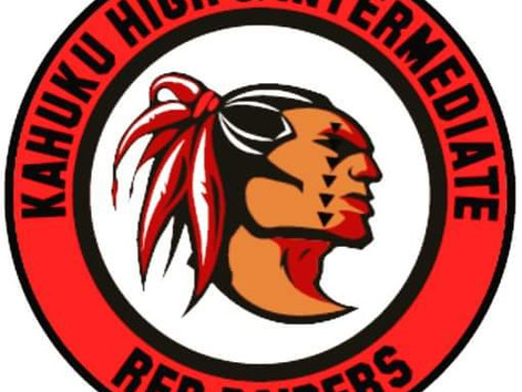 Kahuku Red Raiders Take on the Best High School Football Team in the U.S.