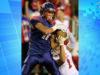Saint Louis' epic win over Kahuku one to remember