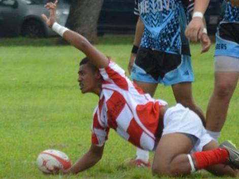 Kahuku wins again in Hawaii
