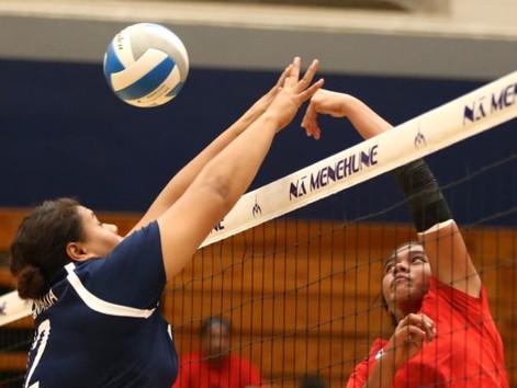 Trust and teamwork: Kahuku's epic upset win