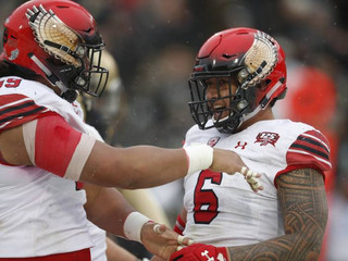 Ranking the Best Defensive Lines for the 2019 College Football Season