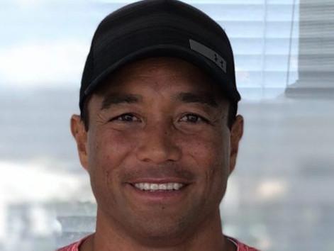 Kahuku's Carvalho recalls 1991 Red Raiders