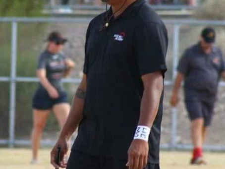Kahuku's Nusi Tukuafu to speak at Quarterback Club