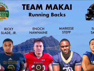 Run hard @EnochNawahine !