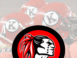 Kahuku Football - 2018 Roster