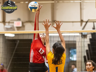 No. 6 Kahuku sweeps No. 10 Hilo