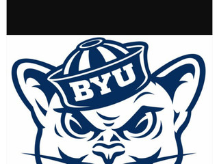 Soon to be Red Raider gets an offer from BYU