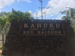 Football powerhouse Kahuku High in Hawaii has strong ties to BYU, LDS Church