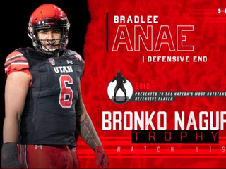 @bradleeanae joins fellow Red Raider alum on the Bronko Nagurski Trophy watch list