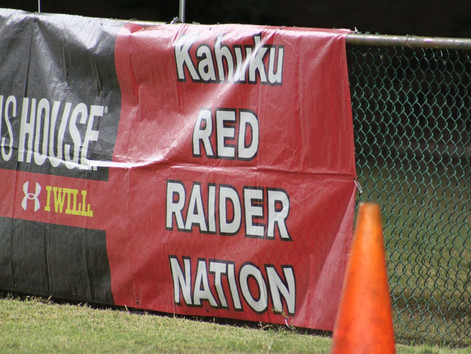 Homecoming Happenings in Red Raider Country - Game & Senior images
