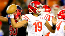 Kahuku starts preparation for 2020 after stinging 45-6 title-game loss