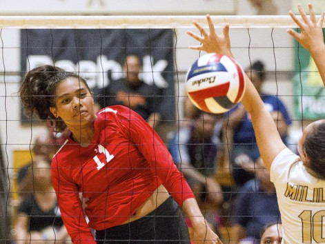 Kahuku leaves no doubt for 12th OIA crown