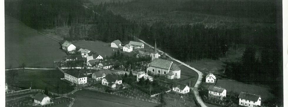 muk-pla-letecky-1936-01.jpg