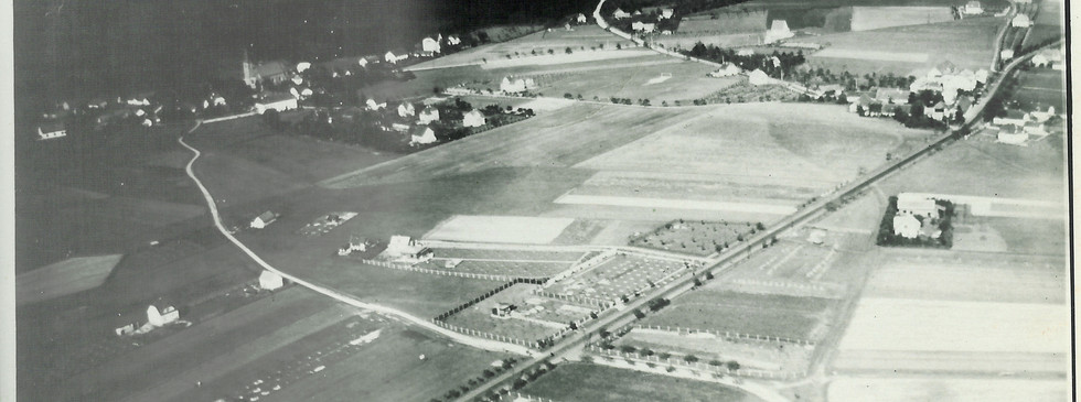 muk-pla-letecky-1936-05.jpg